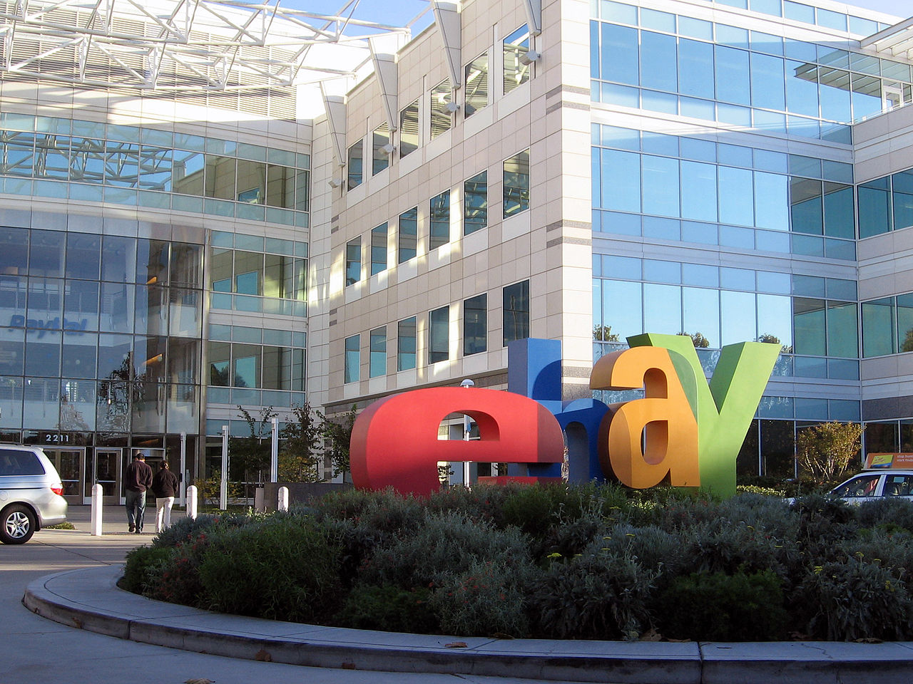 ebay office. How To Make Your Office More \u0027Silicon Valley\u0027 Ebay