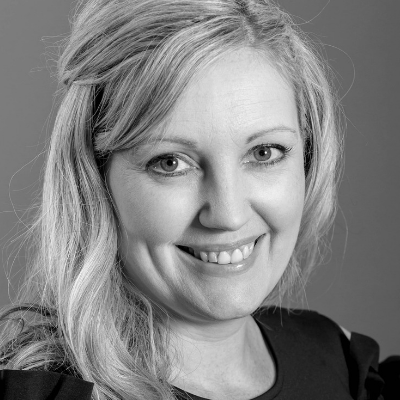 Lynsey O'Keefe announced as new COO