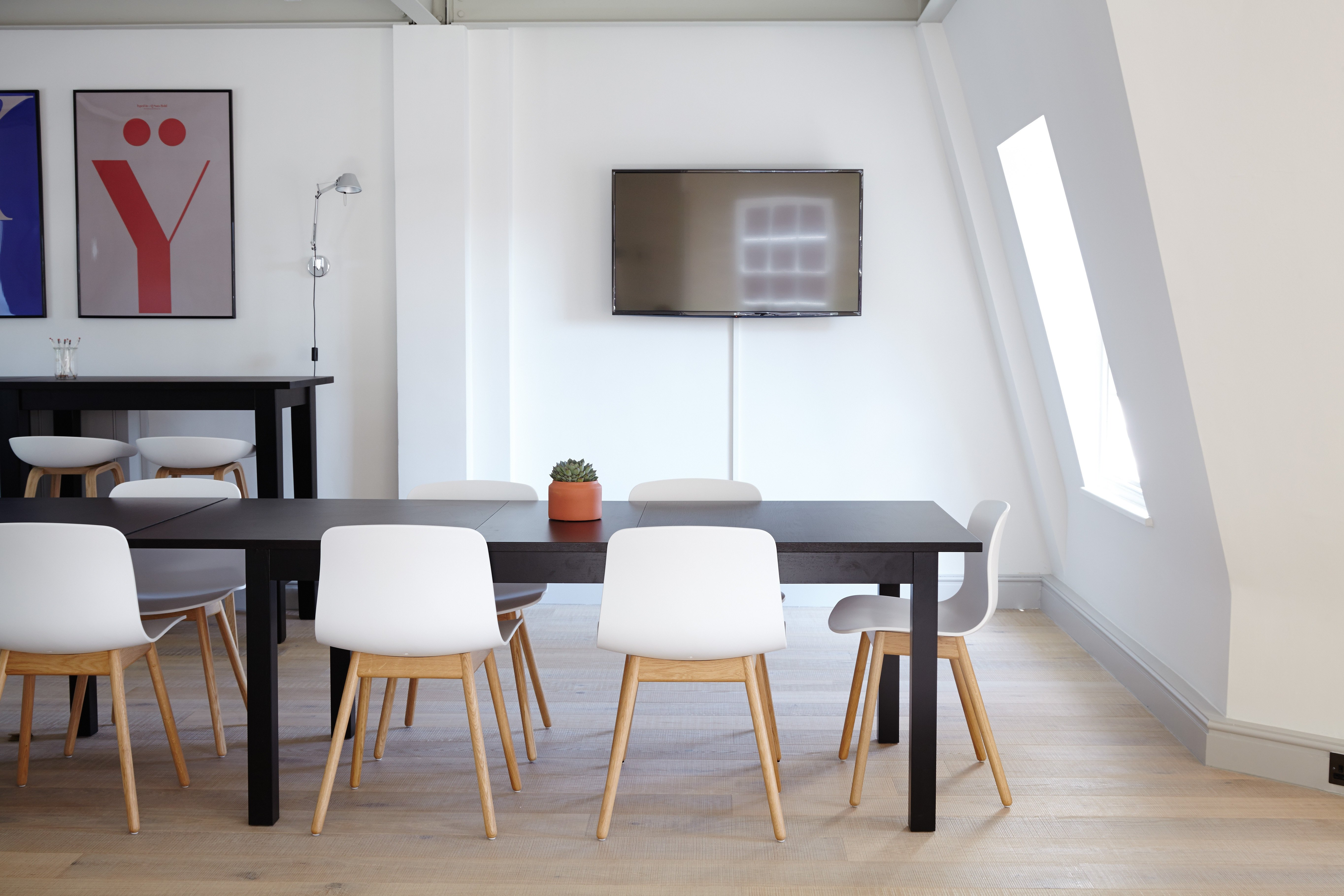 How to Set Up a Budget for your Office Move