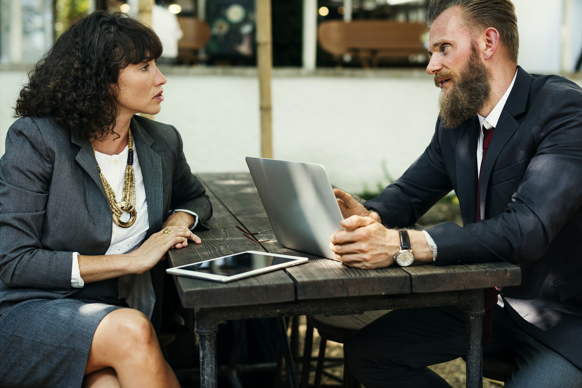10 Great HR Tips for SMEs